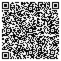 QR code with Grossman & Price contacts