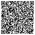 QR code with Christopher Beck & Assoc contacts