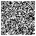 QR code with Personal Page contacts