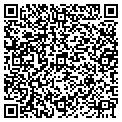 QR code with Nu-Lite Manufacturing Corp contacts