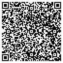 QR code with Osceola County Emergency Services contacts