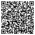 QR code with Marble Magic contacts