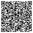 QR code with Omsawall LLC contacts