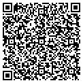 QR code with Ketchikan Borough Manager contacts