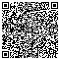 QR code with Gouchs Remodeling & Ldscpg contacts