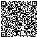 QR code with Seams Like Yesterday contacts