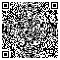 QR code with Myron Wright Photographer contacts