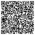QR code with Darabi & Assoc Inc contacts