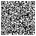QR code with George S Chagaris CPA contacts