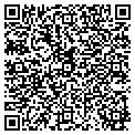 QR code with University Dental Clinic contacts