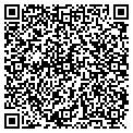 QR code with Western Sheet Metal Inc contacts