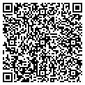 QR code with Gulf Coast Dermatology contacts