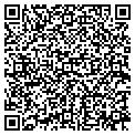 QR code with D'Amicos Custom Painting contacts