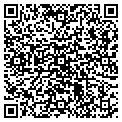 QR code with National Auto Service Center contacts