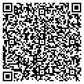 QR code with Kajdej Advertising & Dist contacts