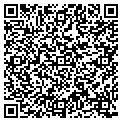 QR code with Tower Trust Mortgage Corp contacts