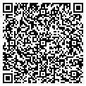 QR code with Memorial Middle School contacts