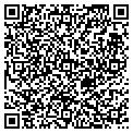 QR code with Johnstone Supply contacts