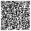 QR code with Steven B Tucker MD contacts