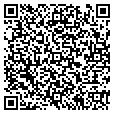 QR code with Your Decor contacts