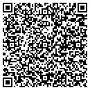 QR code with Vasectomy & Reversal Center Of Fl contacts