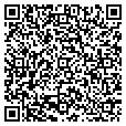 QR code with Savvy's Salon contacts