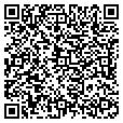 QR code with Magnuson Corp contacts