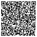 QR code with Schwager Haus Bed & Breakfast contacts