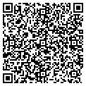 QR code with Elyo Overseas Inc contacts