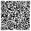 QR code with John Fogg Janitorial contacts