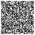 QR code with Bay Pines Central Committee contacts
