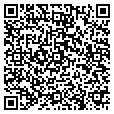 QR code with Shari's Studio contacts