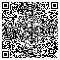 QR code with Care Free Log Homes contacts