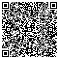 QR code with Montalvo Trading Inc contacts