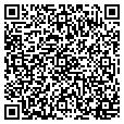 QR code with Beads & Things contacts