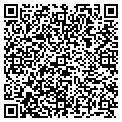QR code with Central Peninsula contacts
