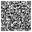 QR code with Patricia Palma contacts