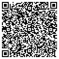 QR code with Troutman Well Drilling Inc contacts
