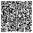 QR code with ABC contacts