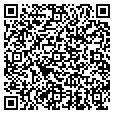 QR code with World Assist contacts