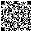 QR code with Hakala Co contacts