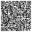 QR code with Pilot Realty contacts