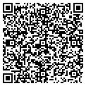 QR code with Wolf Architecture contacts