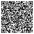 QR code with A & R Creation contacts