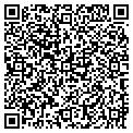 QR code with All About Boats & More Inc contacts