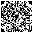 QR code with Hallmark Paving Inc contacts