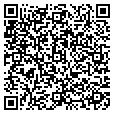 QR code with Giles Inc contacts