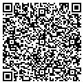 QR code with Ozzies Floor Covering Inc contacts