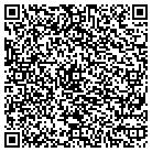 QR code with Fair Value Properties Inc contacts