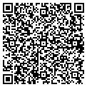QR code with Greatland Exploration LTD contacts